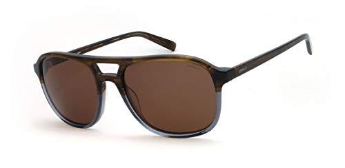 Esprit Hombre gafas de sol ET17974, 535, 56