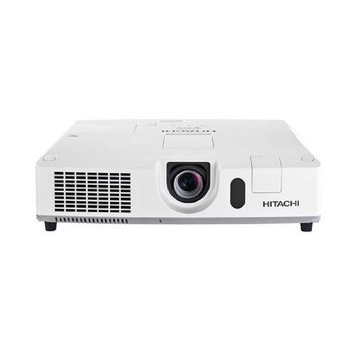 Hitachi 5000 Lumens XGA 3000:1 LCD Projector CP-X5022WN