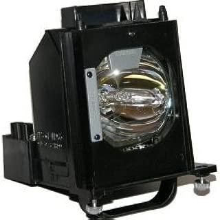 Mitsubishi WD73735 180 Watt TV Lamp Replacement