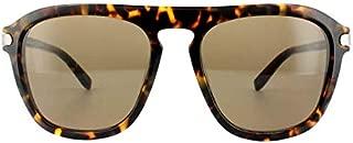 Salvatore Ferragamo SF 786S Col 214 (Havana), Size 55-18-140 Women Sunglasses