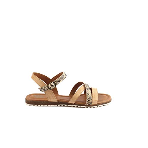 Apple of Eden Laureen Beige EU 38