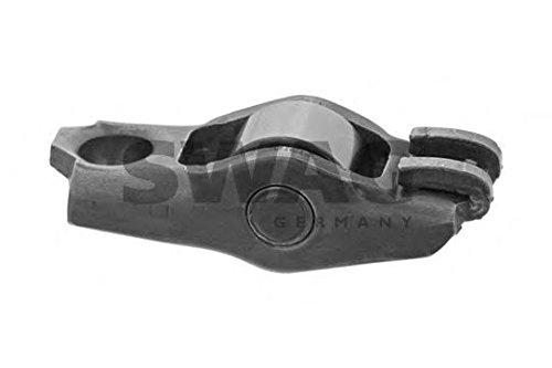 SWAG Culbuteur distribution pour MINI MINI R56 MINI COUNTRYMAN R60 MINI F56