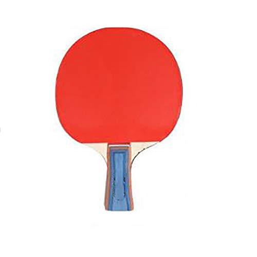 Racchette da Ping Pong Kit per Principianti