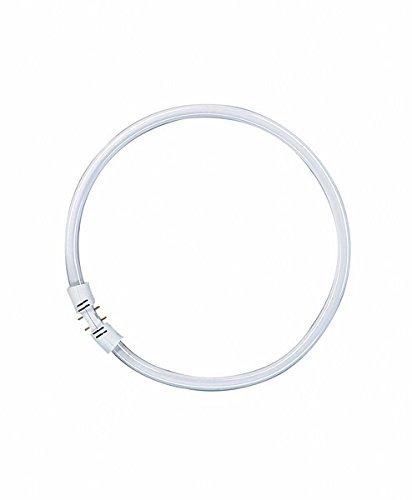 Leuchtstofflampe FC 55 Watt 827 warmweiß extra 2GX13 Circular Ringlampe- Osram
