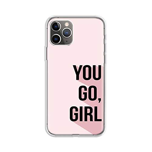 Carcasa para Apple iPhone 11 Pro 7 7G 8 8G 6S 6 6G X XR Xs Max Plus + 5G 5S SE Hot Cover Coque Shell