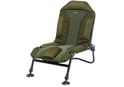 Trakker Carp Fishing NEW Levelite Transformer Chair