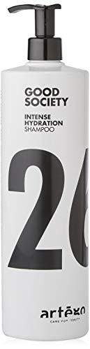 Artègo Intense Hydration Shampoo - Good Society - 1 Liter