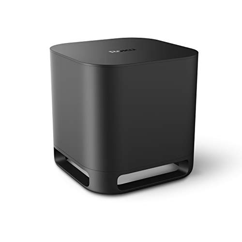 Roku Wireless Subwoofer (for Roku Smart Soundbar or Roku TV)