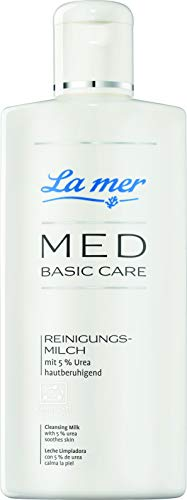 La mer -   Med Basic Care Neu