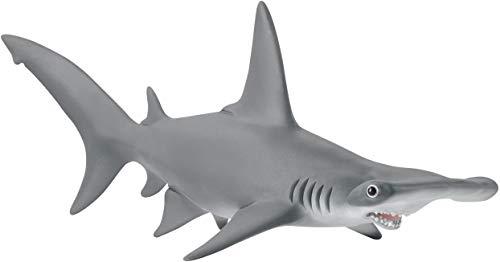 SCHLEICH 14835 Hammerhai Wild Life