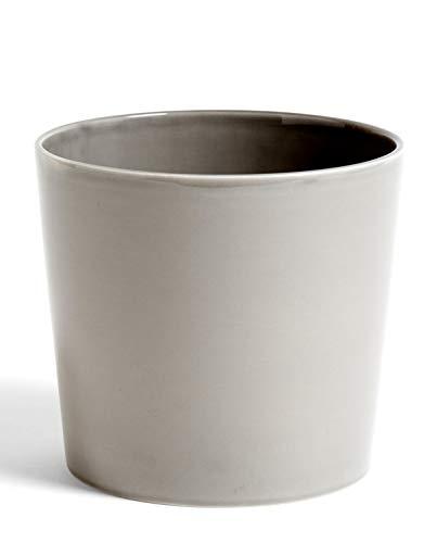 Hay 507555 Übertopf, Keramik