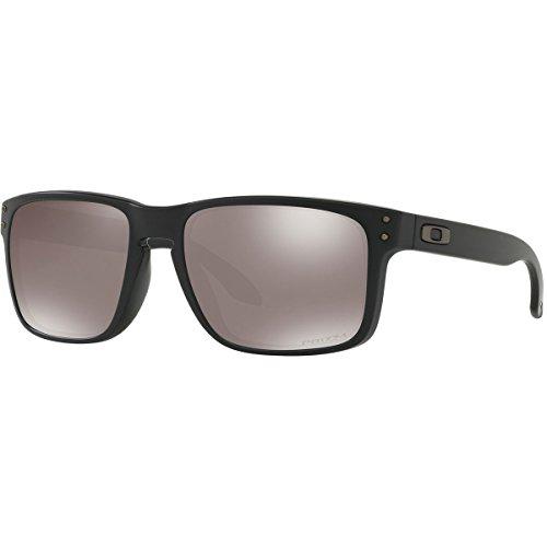 Oakley Holbrook Prizm Polarized Occhiali da sole