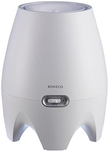 BONECO Air-O-Swiss E2441A Luftbefeuchter E2441A weiss 20 Watt