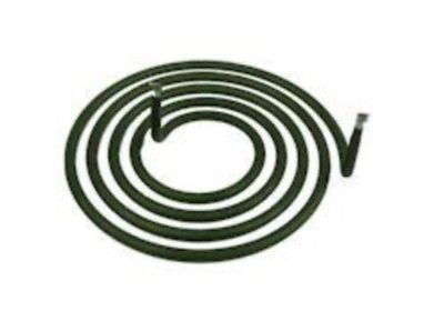 DeLonghi Resistencia circular freidora rotofry friggimeglio F1000F885F18436
