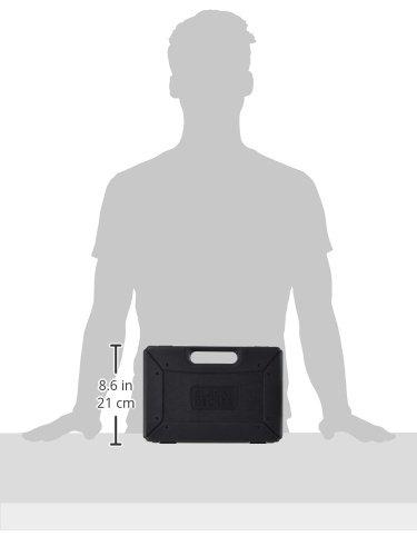 BLACK+DECKER Screwdriver Bit Set / Drill Bit Set, 109-Piece (BDA91109)