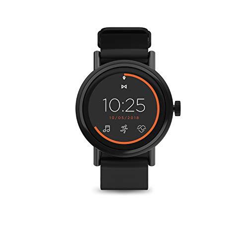 Misfit Smartwatch MIS7100