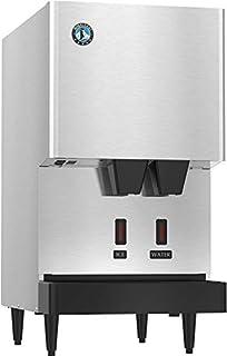Used Ice Machine >> Amazon Com Used Ice Machines Commercial Refrigerators