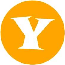 Yiiri - Meet People
