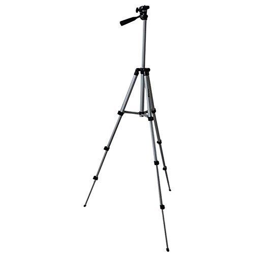 sony lightweight tripods I3ePro BP-TR50 50
