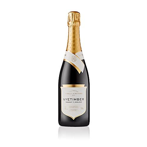 Nyetimber – Tillington Single Vineyeard (0,75l) Mr. Spumante