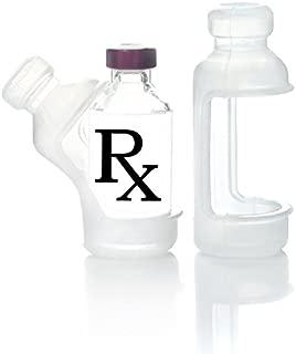Best insulin vial holder Reviews