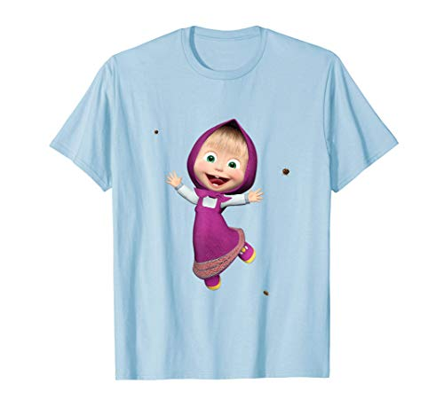Come play with me! Camiseta