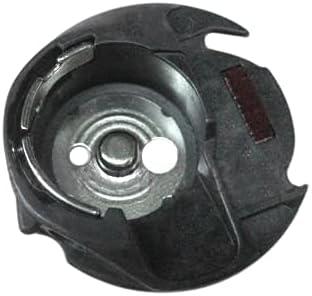 Cutex 100% quality warranty TM Brand Singer Futura Case #05104 Machine Bobbin Sewing Max 80% OFF