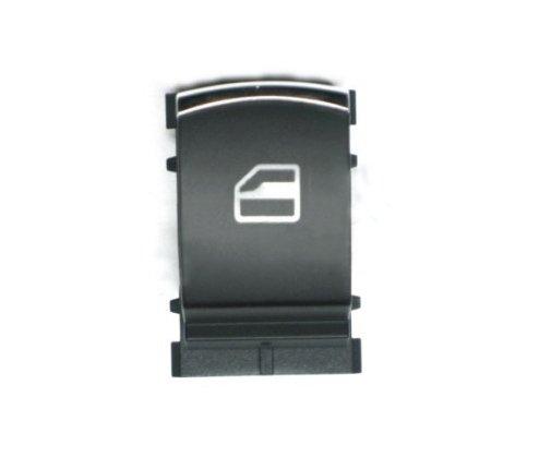 Interrupteur de lève-vitre F6