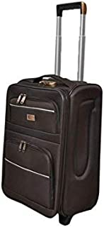 New Travel Luggage Trolley Bag, 20-Inch