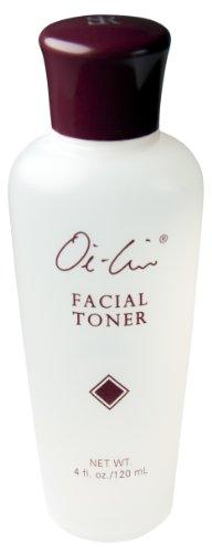 Oi-Lin® Facial Toner, 4 fl. oz.