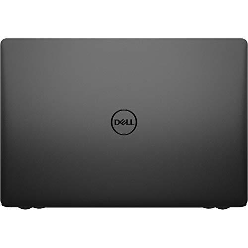 Compare Dell Inspiron vs other laptops