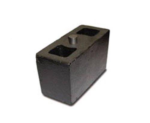"Pro Comp 95-150DB 1.5"" Rear Block Kit"
