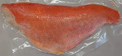 大人気 金目鯛 フィレ 10kg ( 枚約250g ) 業務用 冷凍 きんめ 鯛