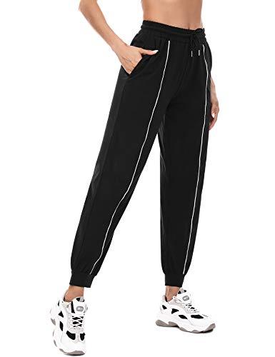 Pantalones De Chandal  marca Irevial