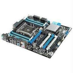 x79 chipset