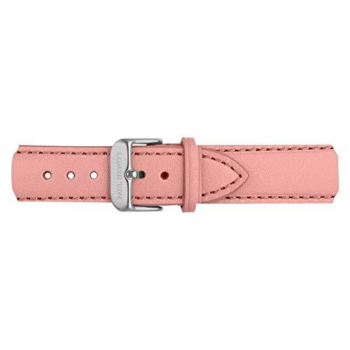 Paul Hewitt rosa ph-m1-s-24s Armband