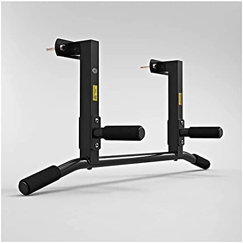 Pull Up Bar Indoor Strength Limited price Training Home A surprise price is realized Fitness