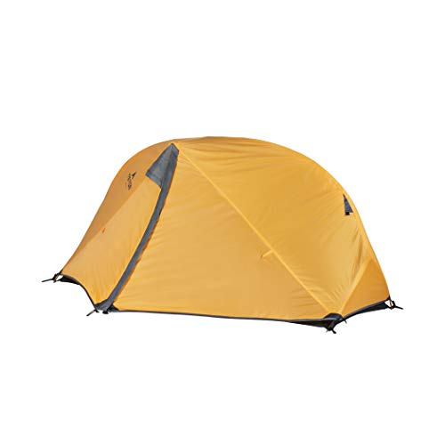 TETON Sports Mountain Ultra Tent; 1-4 Person...
