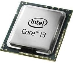 Intel Core i3-2120T 2.6GHz OEM CPU SR060 CM8062301046008