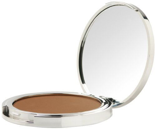 Sunkissed Bronzer marca Fusion Beauty