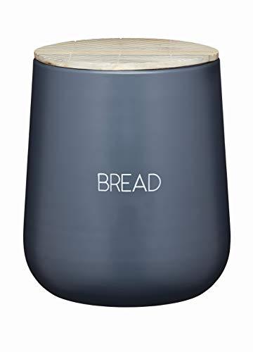KitchenCraft serenity bread bin Bread Bin
