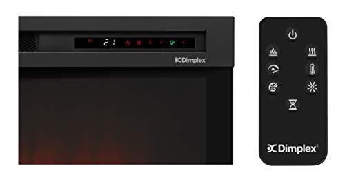 DIMPLEX 210951