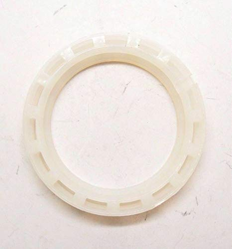 PU Collar 910767 For Porter Cable Air Nailer FC350A FM350A FR350A. Buy it now for 22.98