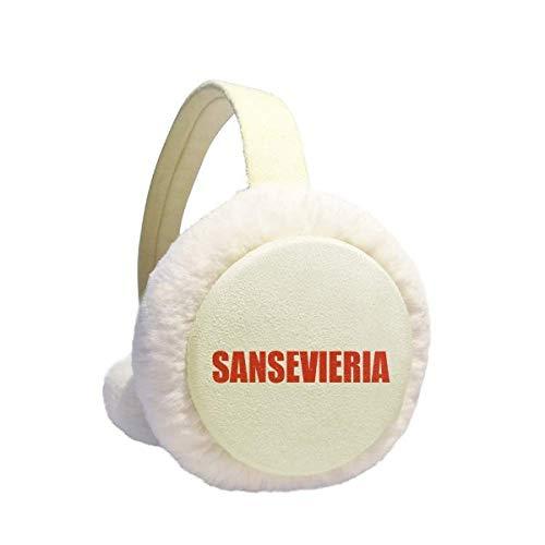 planta sansevieria fabricante worldstylish