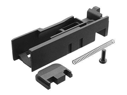 Guarder Lightweight Nozzle Housing für Airsoft TM/WE/KJW/Army G17 etc, aus Alu, nur 20g leicht