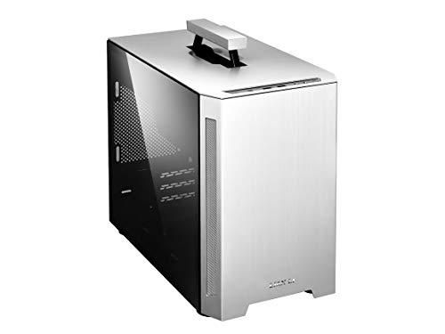 Lian Li Tu 150-WA Mini-ITX PC Case