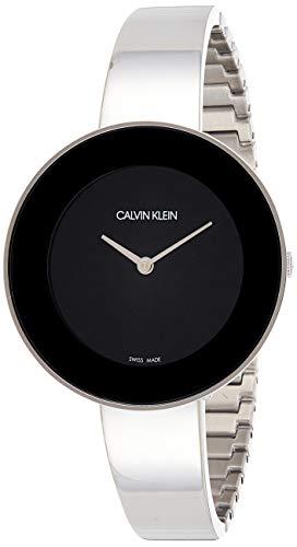 Reloj Calvin Klein - Mujer K7N23C41