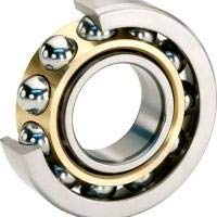 INA ZKLF 3590-2RS Axial Angular Contact Ball Bearing, 35 mm ID, 90 mm OD 34 mm Width