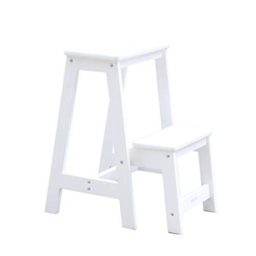 ZHJBD meubelstuk voor volwassenen, 300 l, inklapbaar, voor stapelbedden, wit
