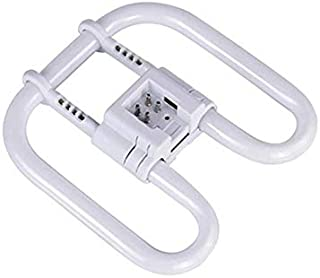 Night Lights - Ac220 240v Standard 2d Compact Fluorescent Lamp Tri Phosphor Night Light Butterfly White - Wall Hinge Series Dark Lamp Remote Movie Boys Hanging Changing Fights Horse Girls